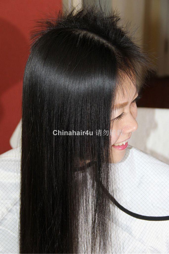 HD wallpapers haircut or hair cut