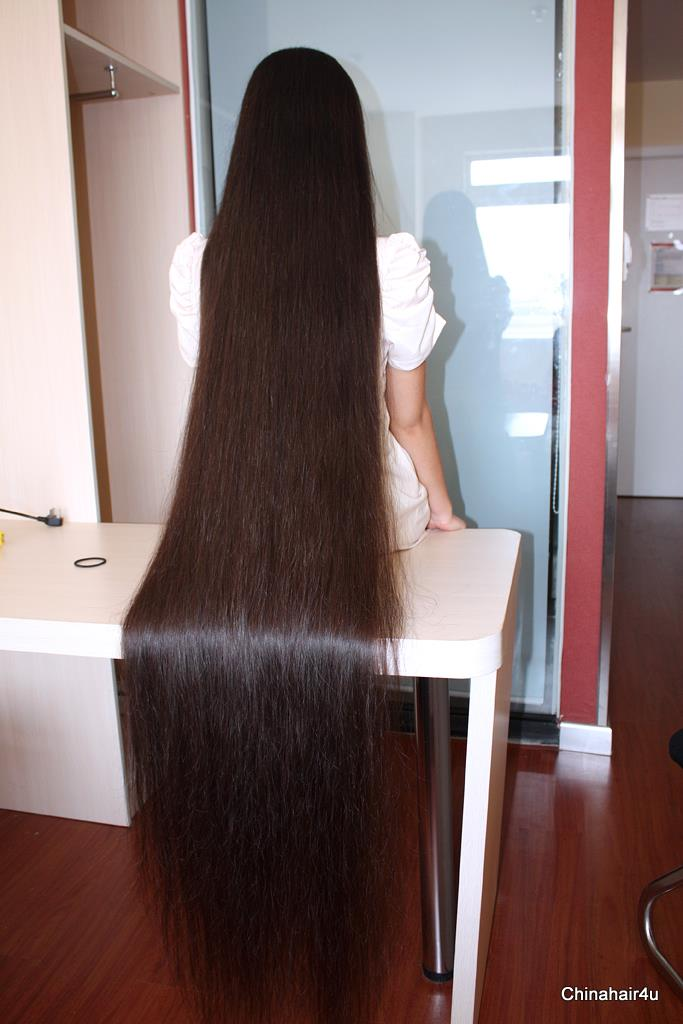 Long Hair Headshave Free Mp4 Video Download 1 | LONG HAIRSTYLES