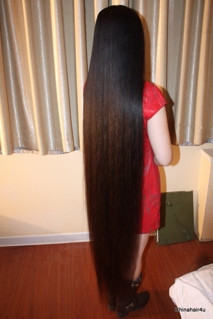 Long Hair Hair Show Haircut Headshave Video Download