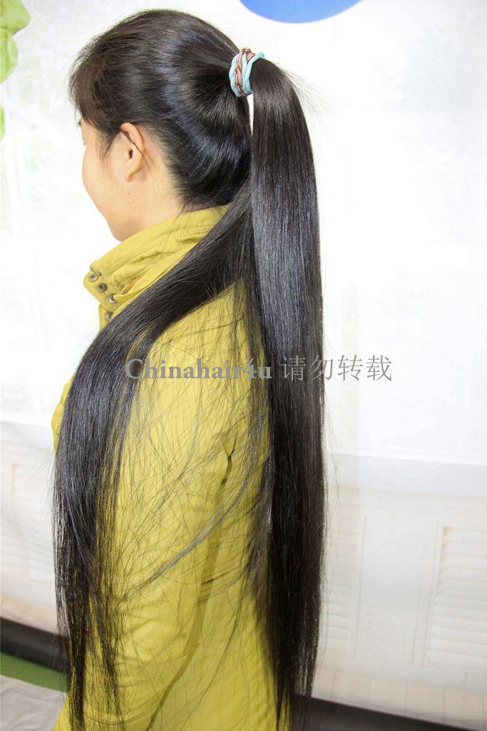 haircut videos page 1  XVIDEOSCOM